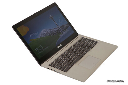 Как ноутбук сделать сенсорным: Делаем планшет из ноутбука / Geektimes обувь рикер спб, двери фрамир купить в уфе