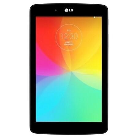 LG G Pad 7.0 V400: характеристики и цены