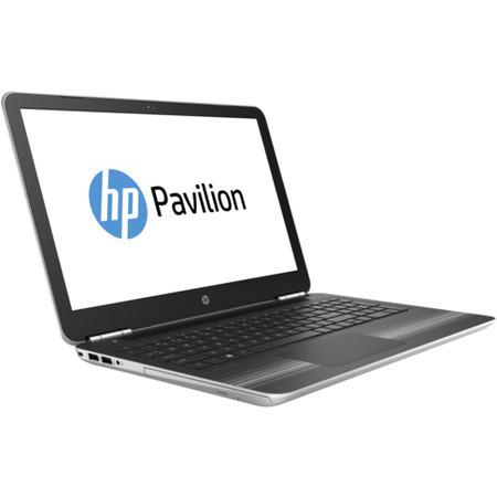 HP Pavilion 15-aw027ur