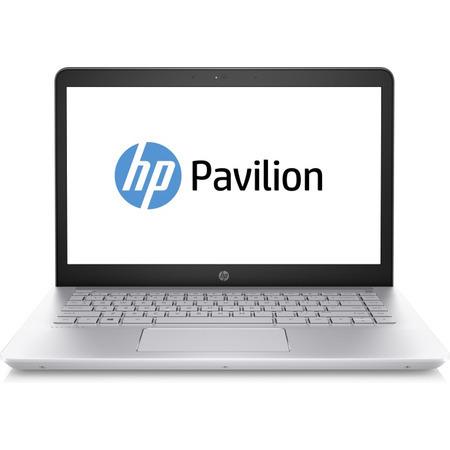 HP Pavilion 14-bk008ur
