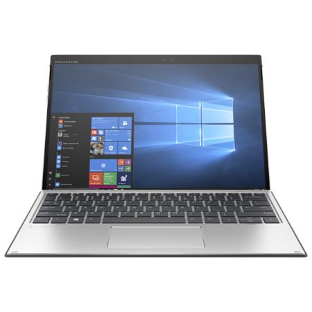 HP Elite x2 1013 G4 i5 8Gb 256Gb LTE keyboard (2019): характеристики и цены