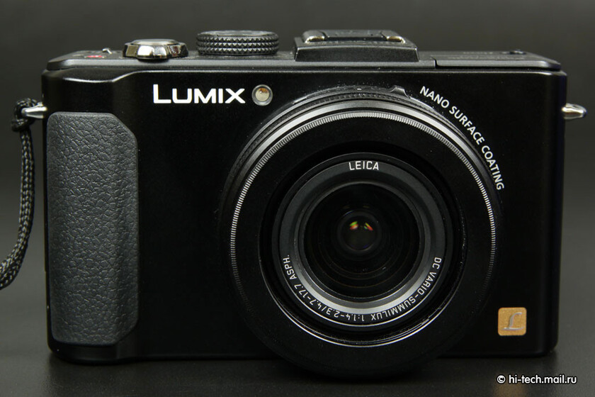 Фотоаппарат Panasonic Lumix Dmc Lz7 Инструкция