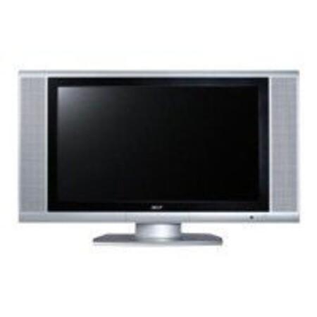 "Acer AT3704 37"": характеристики и цены"