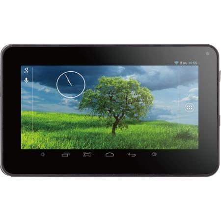 Verico UniPad 7 NO-UQP10A
