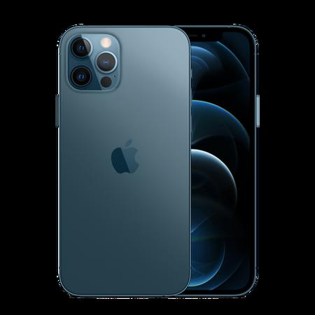iPhone 12 Pro 256GB: характеристики и цены