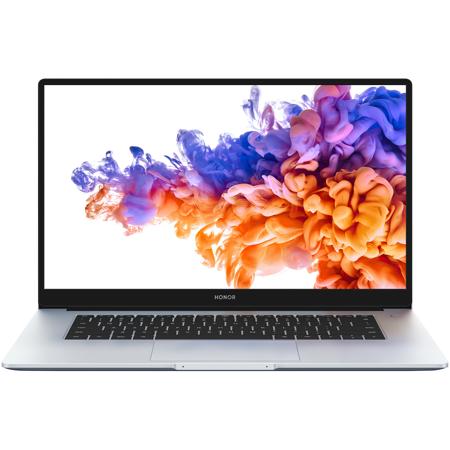 "HONOR MagicBook 15 (AMD Ryzen 7 3700U 2300MHz/15.6""/1920x1080/16GB/512GB SSD/AMD Radeon RX Vega 10/Windows 10 Home): характеристики и цены"