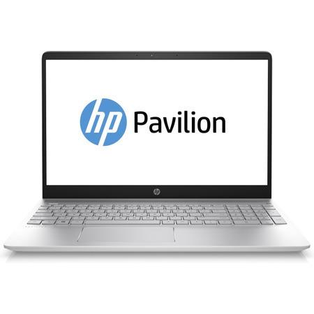 HP Pavilion 15-ck006ur