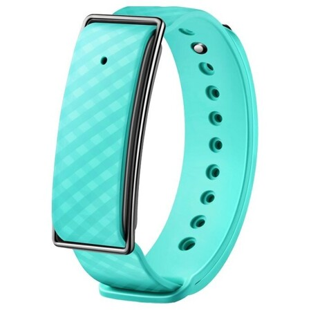 HONOR Color Band A1: характеристики и цены