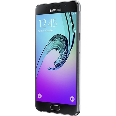 Samsung Galaxy A5 (2016): характеристики и цены