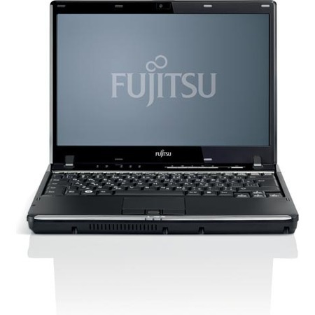 Fujitsu Siemens LifeBook P770