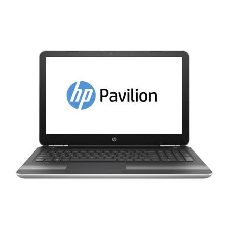 HP Pavilion 15-au142ur