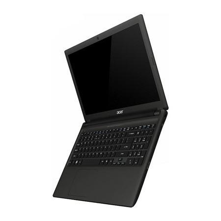 Acer Aspire V5-571G CI3-2367M