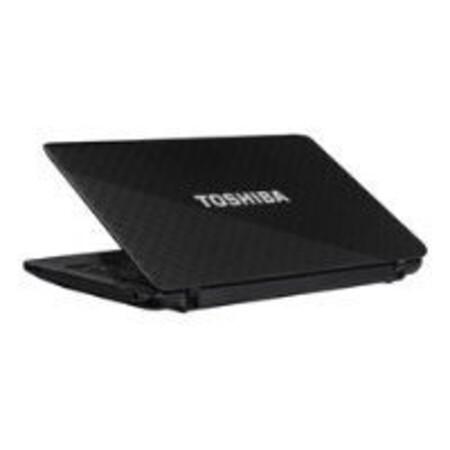 """Toshiba SATELLITE L755D-A1K (A4 3305M 1900 Mhz/15.6""""/1366x768/6144Mb/320Gb/DVD-RW/Wi-Fi/Bluetooth/Win 7 HB 64): характеристики и цены"""