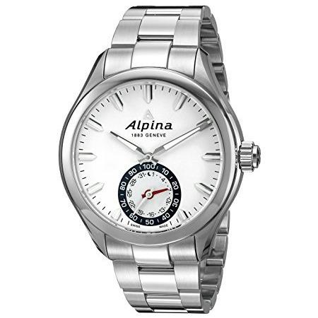 Alpina Horological AL-285S5AQ6B
