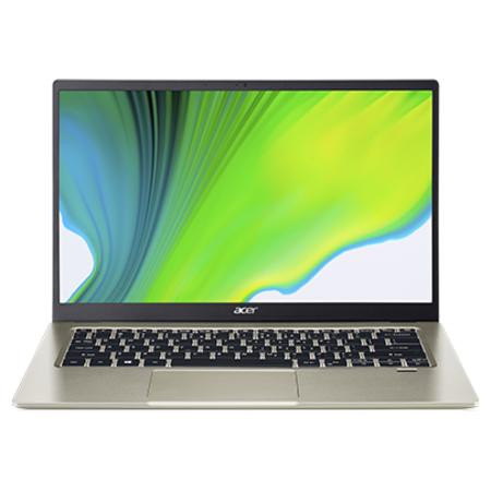 Acer Swift 1 SF114-33: характеристики и цены