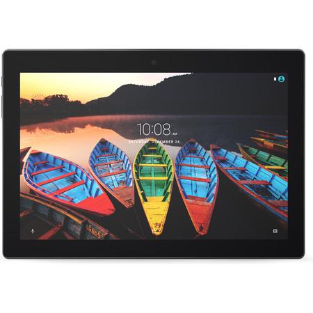 Lenovo Tab3 10 Business TB3-X70L 16GB