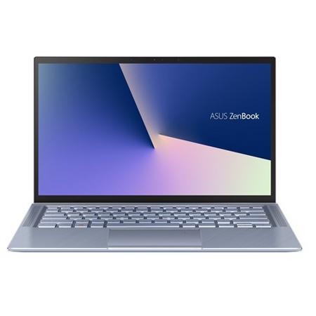 ASUS Zenbook 14 UX431: характеристики и цены