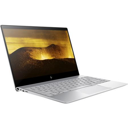 HP Envy 13-ad104ur