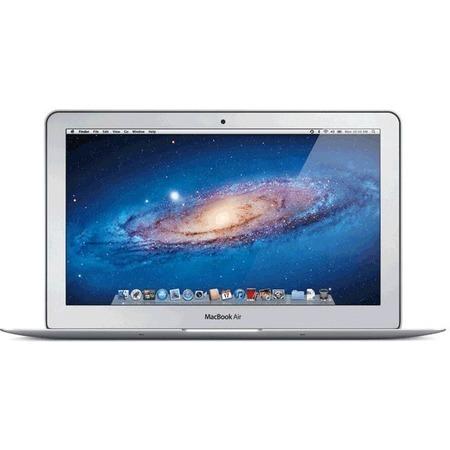 """Apple MacBook Air 11"""" Mid 2013"""