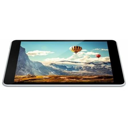 Nokia N1: характеристики и цены