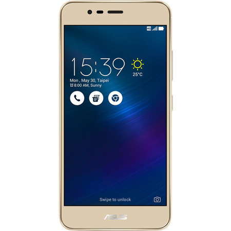 ASUS Zenfone 3 Max (ZC520TL) 32GB