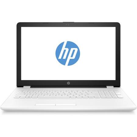 HP 15-bw600ur