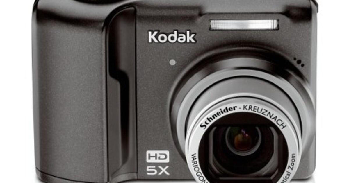touching kodak commerc kodak - HD1208×1000