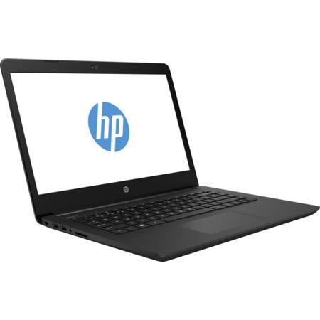 HP 14-bp011ur