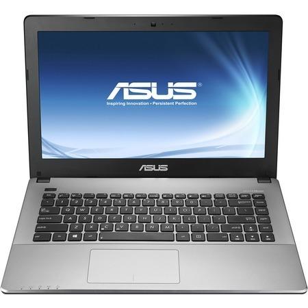 ASUS X450LN
