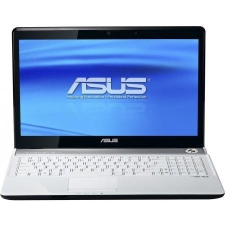 ASUS N61Vg