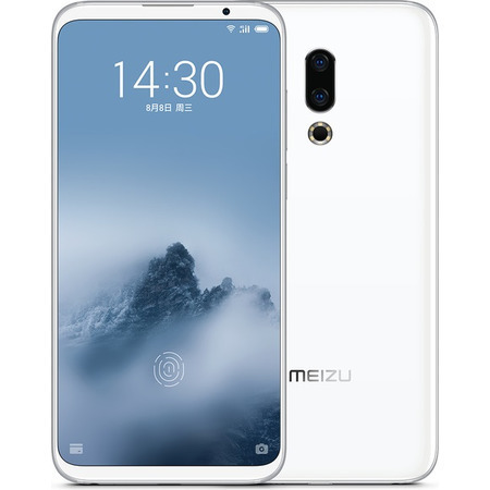 Meizu 16 Plus 256GB