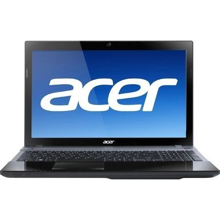 ACER NC-V3-771-32324G50MAKK DRIVER PC