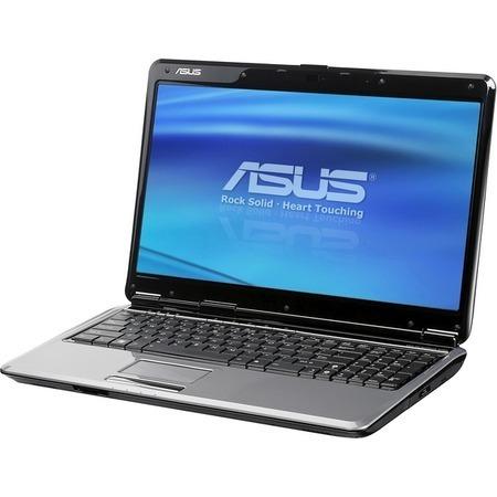 ASUS X61G