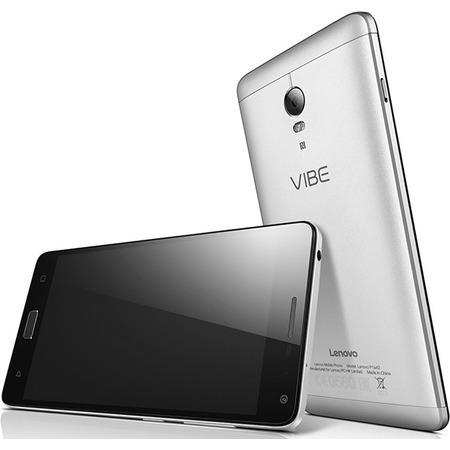 Lenovo Vibe P1 32GB