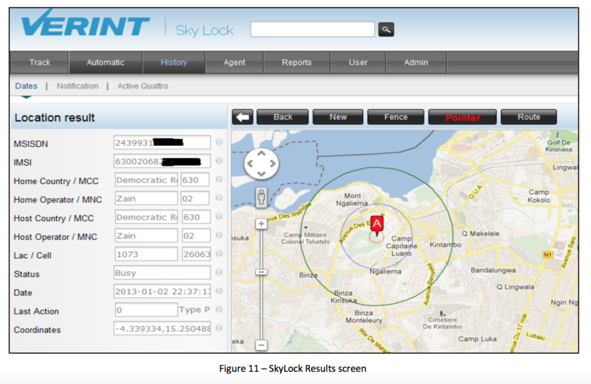 Говорит и показывает телефон: шпионские технологии, доступные каждому 1218766