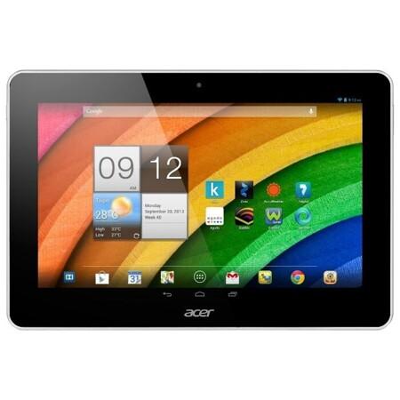 Acer Iconia Tab A3-A10 16Gb: характеристики и цены