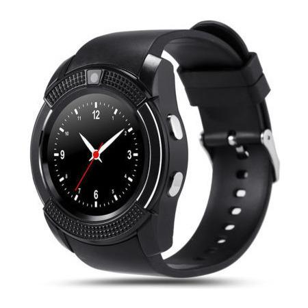 Tiroki Smart Watch V8
