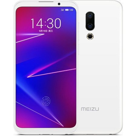 Meizu 16X 64GB