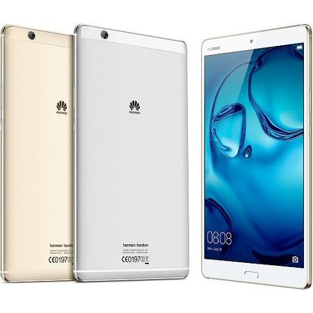Huawei MediaPad M3 64GB