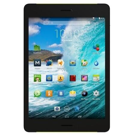 PocketBook SURFpad 4 M: характеристики и цены