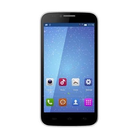 Krez SL501G4 Duo 3G