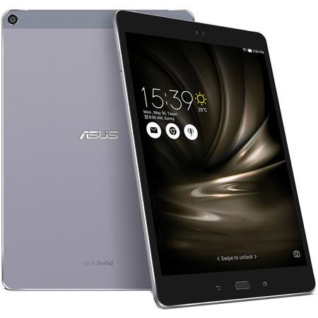 ASUS ZenPad 3S 10 (Z500KL) 32GB