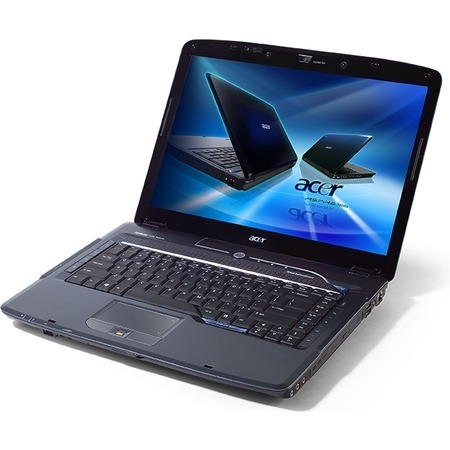 ACER ASPIRE 5930 BLUETOOTH DRIVER FOR MAC DOWNLOAD