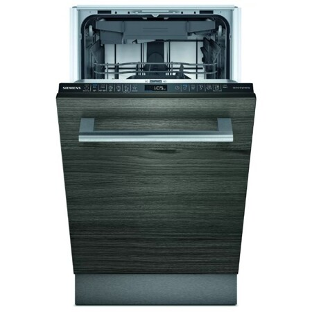 Siemens SR 65HX20 MR: характеристики и цены