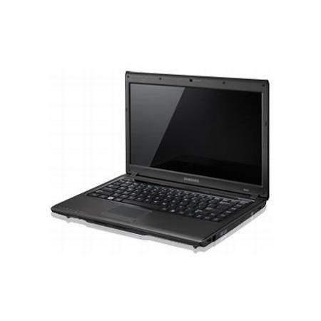 Samsung R469