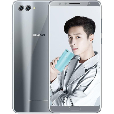 Huawei Nova 2s 6GB/128GB