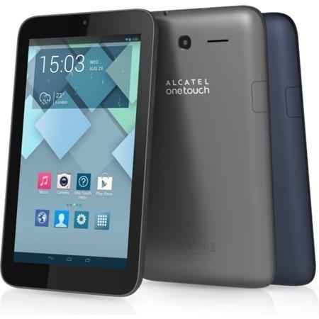 Alcatel Pixi 7 3G