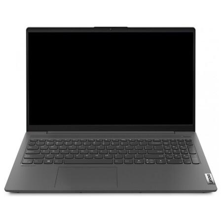 "Lenovo IdeaPad 5 15 (/15.6""/1920x1080): характеристики и цены"