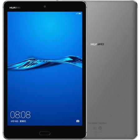 Huawei MediaPad M3 Lite LTE 16GB