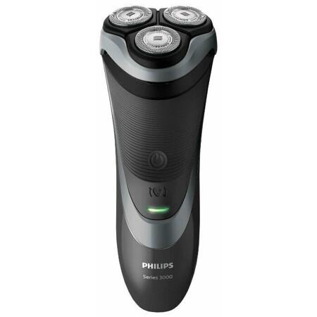 Philips S3510 Series 3000